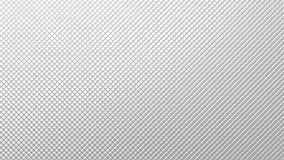 Modello metallico dei rombi nel fondo astratto struttura fresca per le progettazioni creative Immagine Stock