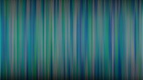 Modello multicolore astratto del fondo Fotografie Stock