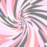 Modello multicolore geometrico dei quadrati dell'estratto Illustrazione di vettore illustrazione vettoriale
