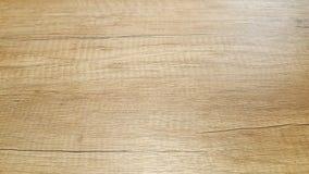Modello naturale della carta da parati di legno Fotografie Stock