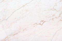 Modello naturale di marmo per fondo Di alta risoluzione Fotografie Stock Libere da Diritti