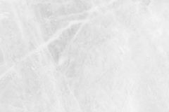 Modello naturale di marmo per fondo Di alta risoluzione Fotografie Stock