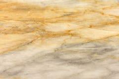 Modello naturale di pietra di marmo del fondo dell'estratto di struttura & x28; con la h Fotografie Stock Libere da Diritti