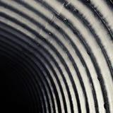 Modello ondulato delle volte, foto quadrata Immagine Stock Libera da Diritti