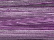 Modello porpora sporco di lerciume astratto Fotografia Stock