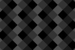 Modello quadrato di vettore, Fotografie Stock