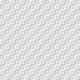 Modello quadrato, senza cuciture Illustrazione di vettore Fotografie Stock Libere da Diritti