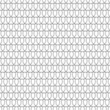 Modello senza cuciture astratto di colore grigio per le carte da parati ed il fondo illustrazione di stock