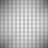 Modello senza cuciture dei quadrati Pulisca il pavimento Immagine Stock Libera da Diritti