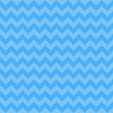 Modello senza cuciture del gallone, colore blu Vettore Immagine Stock Libera da Diritti