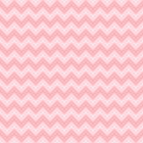 Modello senza cuciture del gallone, colore rosa Vettore Fotografie Stock