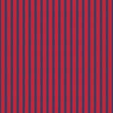 Modello senza cuciture del tessuto delle bande verticali illustrazione vettoriale
