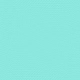 Modello senza cuciture del tessuto delle onde della carta da parati senza cuciture della superficie Immagini Stock Libere da Diritti