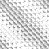Modello senza cuciture delle gocce Fotografia Stock