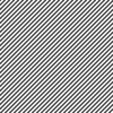 Modello senza cuciture delle linee Carta da parati a strisce geometrica illustrazione di stock
