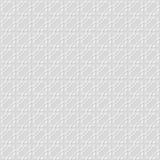 Modello senza cuciture delle linee Fondo quadrato Fotografia Stock Libera da Diritti