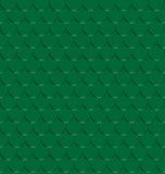 Modello senza cuciture delle mattonelle Immagine Stock
