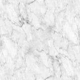 Modello senza cuciture di struttura di marmo Fotografie Stock Libere da Diritti