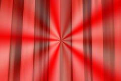 Modello simmetrico astratto come fondo Fotografia Stock Libera da Diritti