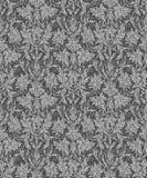 Modello a strisce variopinto dell'estratto senza cuciture Il modello senza fine può essere usato per la piastrella di ceramica, c illustrazione vettoriale