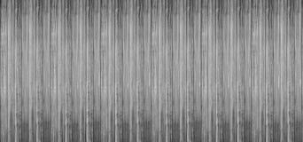 Modellträbakgrund Arkivfoton