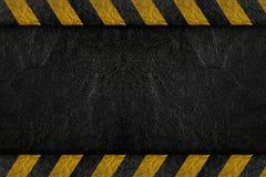 modellväg Fotografering för Bildbyråer