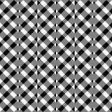 Modelo óptico inconsútil en la célula Libre Illustration