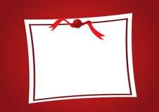 Modelo Foto de archivo libre de regalías