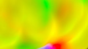 Modelo abstracto Fotos de archivo