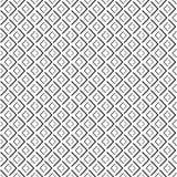 Modelo abstracto blanco y negro, fondo, textura Fotografía de archivo