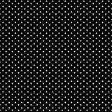 Modelo abstracto blanco y negro, fondo, textura Fotografía de archivo libre de regalías