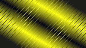 Modelo abstracto con las líneas rectas dispuestas diagonalmente libre illustration