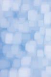 Modelo abstracto de Cloudscape Imagenes de archivo