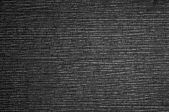 Modelo abstracto de una pared con textura foto de archivo