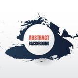 Modelo abstracto del diseño del fondo Fotos de archivo