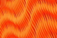 Modelo abstracto gráfico imagen de archivo