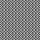 Modelo abstracto inconsútil Imagenes de archivo