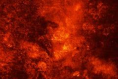 Modelo abstracto IV Fotos de archivo libres de regalías