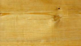 Modelo abstracto - madera Fotografía de archivo libre de regalías