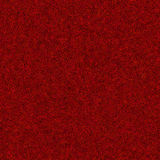 Modelo abstracto rojo inconsútil del paño ilustración del vector