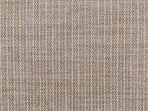 Modelo abstracto superficial de la tela del primer en la alfombra marrón de la tela en el piso del fondo de la textura de la casa Imagen de archivo