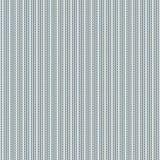 Modelo azul del natural de Gray Scribble Stripe Line Retro ilustración del vector