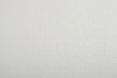 Modelo beige ligero Imagenes de archivo