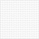 Modelo blanco del pixel del corazón Libre Illustration