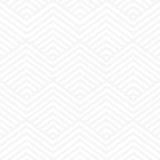 Modelo blanco geométrico inconsútil de la textura Imágenes de archivo libres de regalías