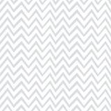 Modelo blanco y gris claro de moda del fondo del galón Imagen de archivo