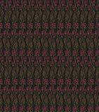 Modelo color de rosa del extracto Fotos de archivo libres de regalías