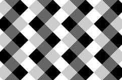 Modelo cuadrado del vector, Foto de archivo libre de regalías