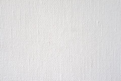 Modelo cuadrado tejido papel pintado blanco imagen de archivo libre de regalías