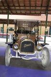 Modelo D Touring de Buick Fotos de archivo libres de regalías